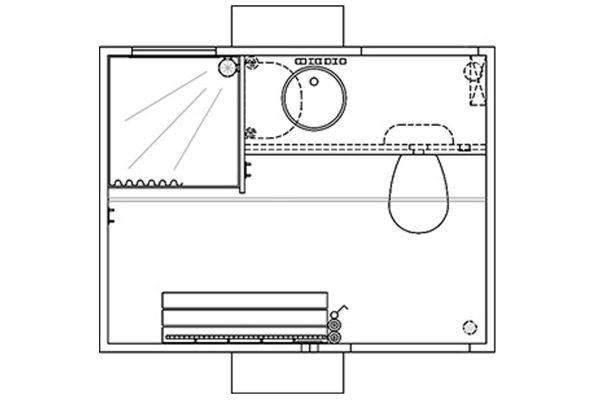 scanvogn-240-bathroom-diagram