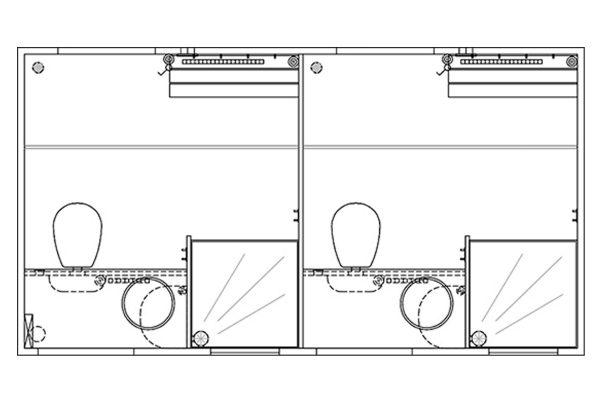 scanvogn-570-bathroom