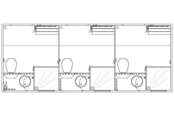 scanvogn-bathroom-570
