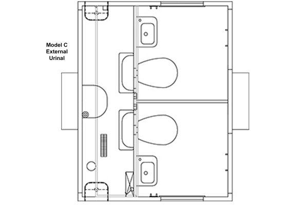 scanvogn-toilet-model-c