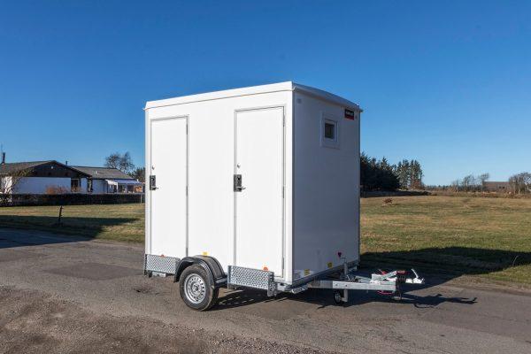 scanvogn-toilet-unit
