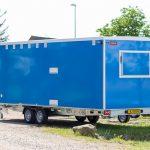 pioneer trailer