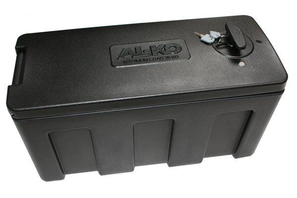 Tool Box 90336