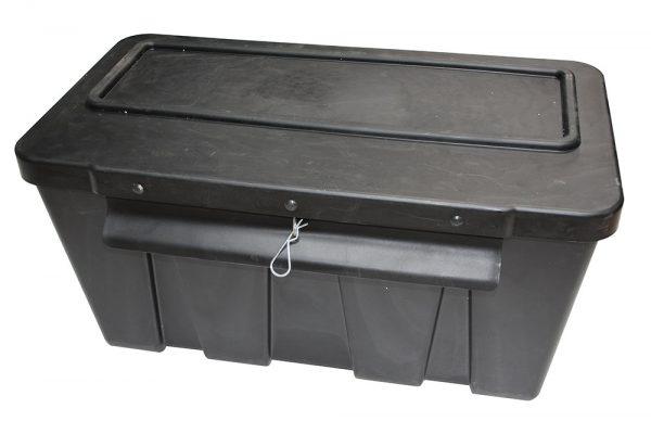 Tool Box 90183