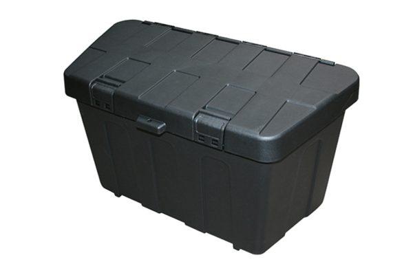 Tool Box 90802