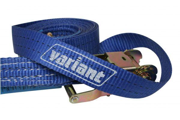 trailer strap