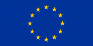 european trailers